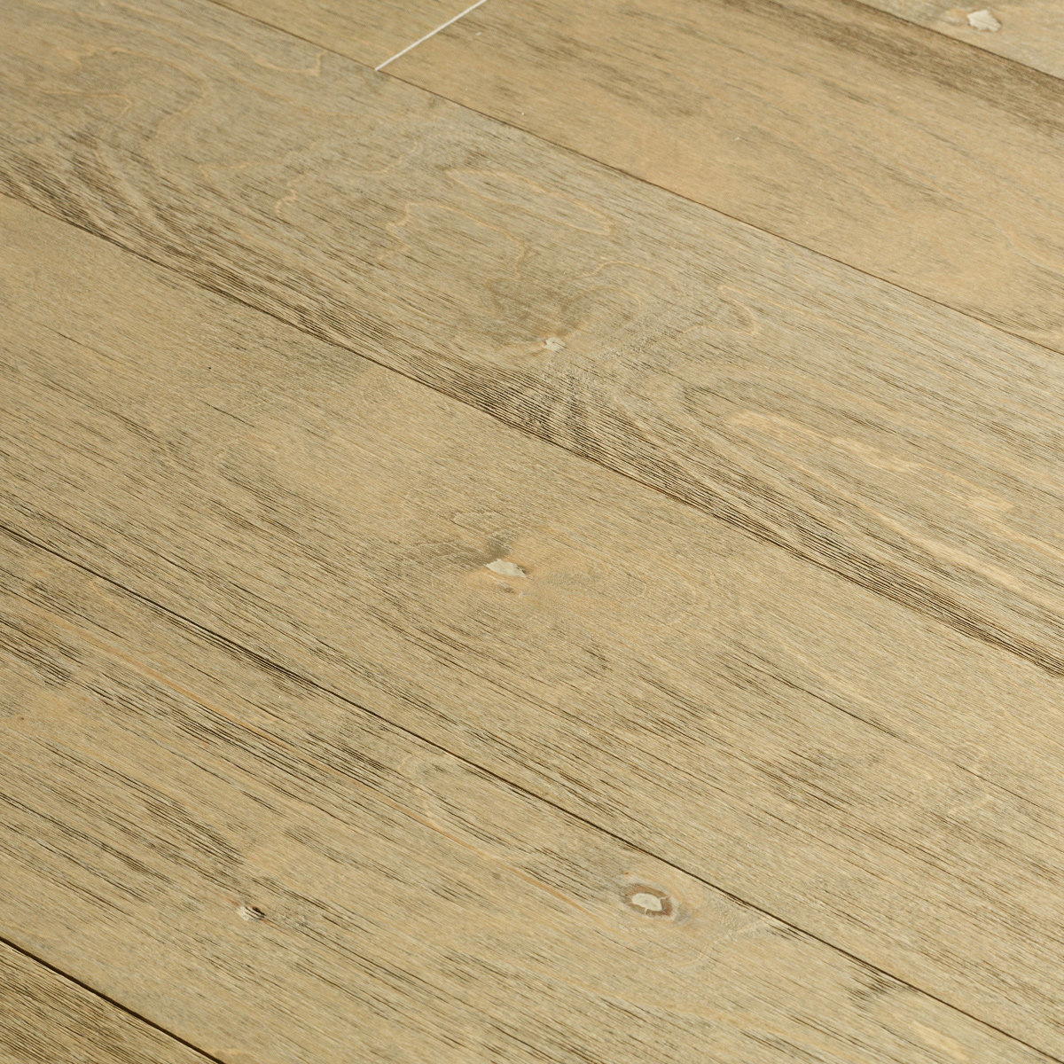 Engineered Hardwood Flooring Brands Laminate Flooring